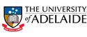 Uni of Adelaide